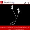 high quality portable small bluetooth headphones