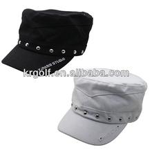 Classic Golf Cap Sports Baseball hat Snapback hats