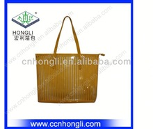 2014 fashion factory direct pricing for designer handbags bag