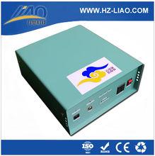 hot seller 48v10ah Lithium iron battery solar energy storage