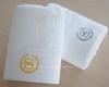 Wholesale towel karur