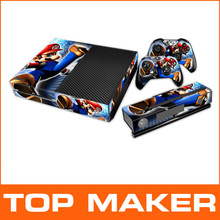 vinyl skin for xbox one skin for xbox one skin sticker for xbox one console