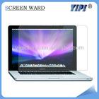 Anti glare anti-reflection laptop screen protector wholesale