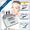 N8 cavitation slimming beauty equipment