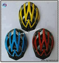 Hot selling cool kids dirt bike helmet ,cool bike helmet for child