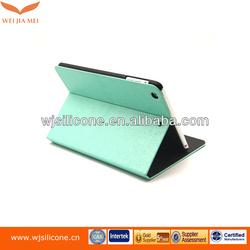 mini laptop case direct manufacturer