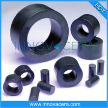 high stiffness/silicon nitride engine moving parts/innovacera