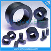 high stiffness/silicon nitride engine moving parts/innovacera