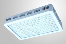 hot sale low price high power led grow light 2012