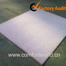 2014 pvc floor mat