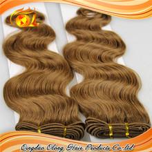 arma secreta da bela 2014 chegada new hot vender aaaaaa ebony cabelo
