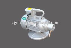 Electrical Insertion Internal concrete vibrator ZN-70
