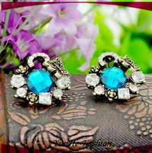 wholesale new fashion zing ear 3a 250vac