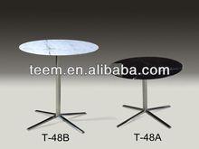 2014 modern interior furniture zhejiang noble furniture T-48A