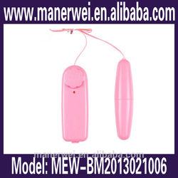 Most popular useful vibrator relax tone body massager