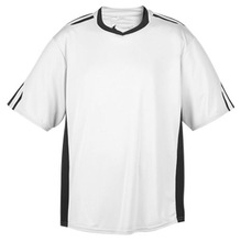 supplier south san jose youth soccer thanksgiving classic wear
