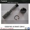 Clutch Slave Cylinder Repair Kit for Isuzu 8- 94447-209-0