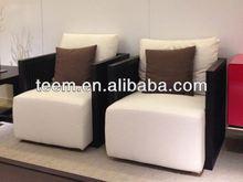 2014 Fashionable top sale modern furniture cat furniture D-36-3
