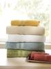 Best Quality 100% cotton hotel bath towels