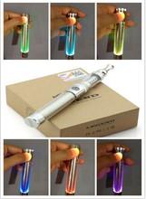 china ecigarette legend electronic cigarette,vaporizer smoking device Kamry legend 1