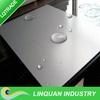 PVDF coated Nano aluminum composite board for building material