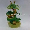 alta qualidade recém design personalizado de dragon ball z brinquedos
