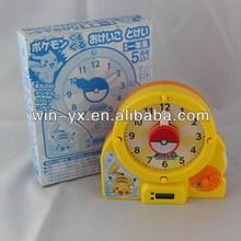 Discount new design alarm timer clock