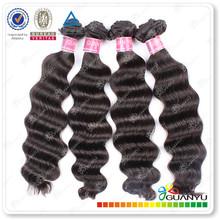 2014 most beautiful deep body wave hair,hair weaving 5a grade wholesale cheap peruvian remy hair