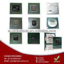 ( Laptop and Desktop Chipsets ) LAPTOP INTEL BD82HM67 SLJ4N