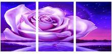 50*40*3 MX3007 2014 new hot menglei painting digital