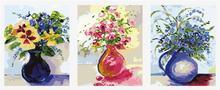 50*40*3 MX3005 2014 gift menglei painting digital