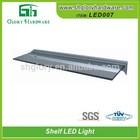 Original professional led residential panel lighting
