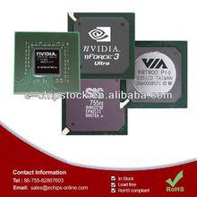 ( Laptop and Desktop Chipsets ) NVIDIA GEFORCE 9600M GT