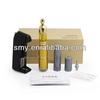 Huge vaporizer ecigs S1000 mechanical mod wax vaporizer pen with Protank X9 ,glass tank S1000 atomizer kit