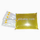 wholesale aluminium foil bag in box for egg liquid China alibaba web.