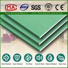 Waterproof Gypsum Plasterboard Profile