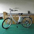 Comprar barato chinês bicicleta elétrica/bicicletaelétrica china/250w bicicleta elétrica para venda