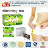 Chinese lemon slimming tea, best lemon slimming tea, lemon slimming tea