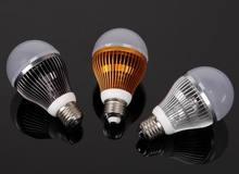 4 pin g24 led rotating bulb speaker