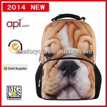 2014 Fashion Bag Boy Travel Bags,Travel School Bag,Cheap Backpacks
