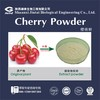 100% water soluble natural drink cherry juice powder