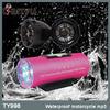 Jiangmen professional hot sale wholly-body waterproof motor bike accessories