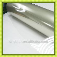 matte anti-glare screen protector film roll samsung galaxy note 3