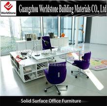 Modüler ofis mobilyaları/kullanılan satılık ofis mobilyaları