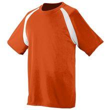 Ex s free fantasy soccer Ex sEx sEx st club uniform
