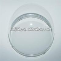 2014 Hot Selling newest decorative acrylic ball showcase