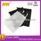 cheapest wholesale shoe dust bags