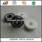 abec 7 ceramic bearings 4x10x4 fishing reels ceramic bearings