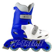 roller skate shoes price wholesale adjustable kids inline skates roller skate aggressive RPIS0237