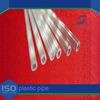 Flexible Rubber Bellows/ Rubber Trolley Wheels/ Heat Resistance Carbon Free Rubber Hose